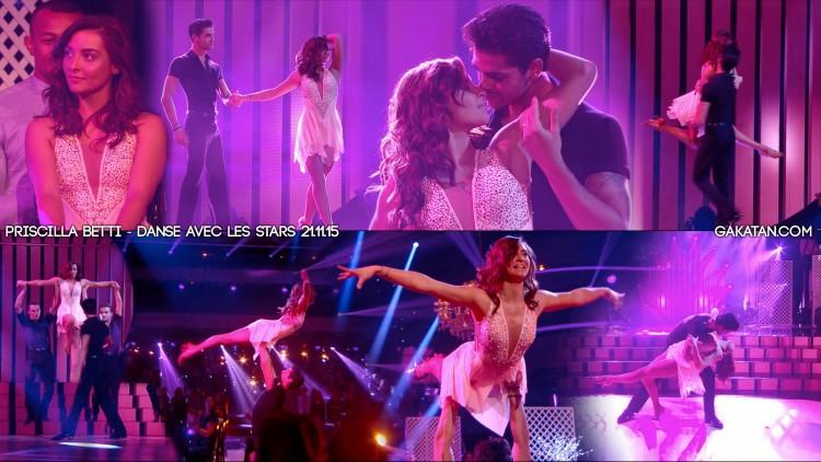 Priscilla-Betti-Dirty-Dancing-Danse-Avec-les-stars-DALS-211115