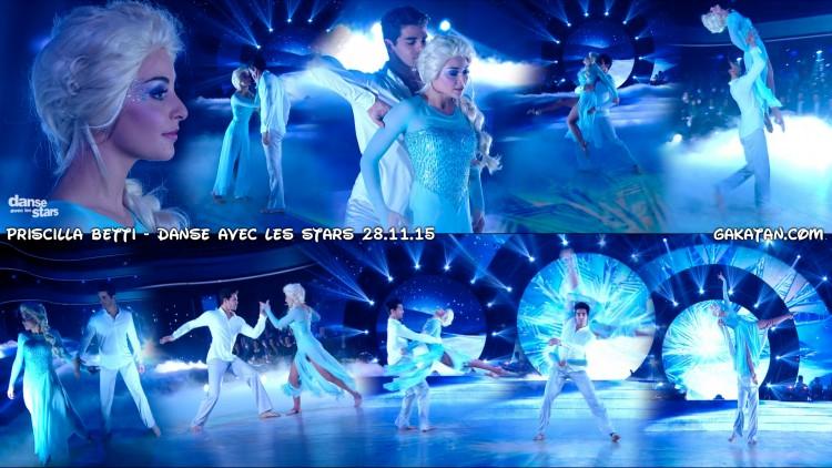 Priscilla-Betti-Disney-Libere-Delivre-Danse-Avec-les-stars-DALS-281115