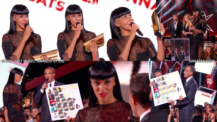 Shym-NRJ-Music-Awards-2015-071115-2