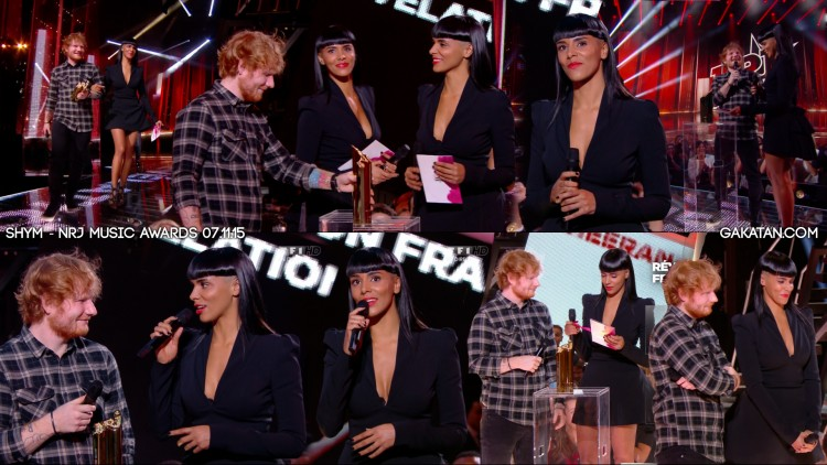 Shym-NRJ-Music-Awards-2015-071115