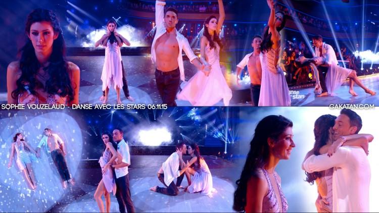 Sophie-Vouzelaud-Danse-Avec-les-stars-DALS-061115