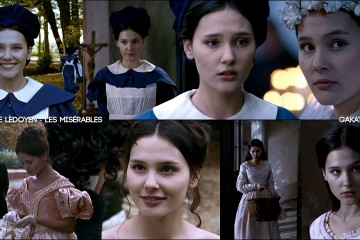 Virginie-Ledoyen-Les-Miserables-E2