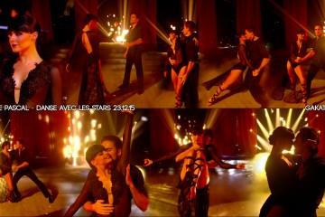Candice-Pascal-Olivier-Dion-Danse-Avec-les-stars-DALS-231215