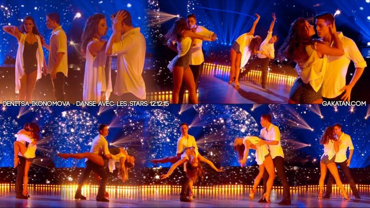 Denitsa-Ikonomova-Loic-Nottet-Danse-Avec-les-stars-DALS-121215