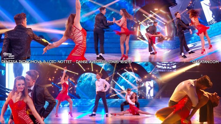 Denitsa-Ikonomova-Loic-Nottet-Danse-Avec-les-stars-DALS-181215-2