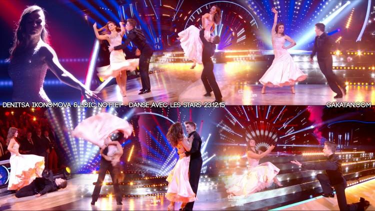 Denitsa-Ikonomova-Loic-Nottet-Danse-Avec-les-stars-DALS-231215