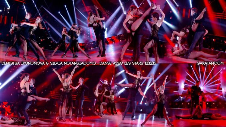 Denitsa-Ikonomova-Silvia-Notargiacomo-Danse-Avec-les-stars-DALS-121215