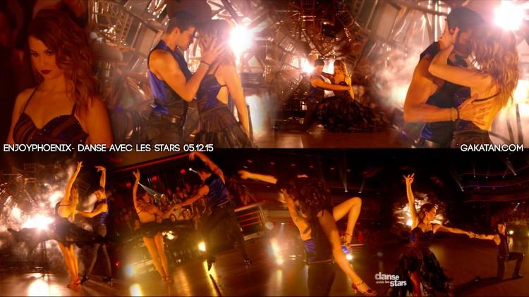 EnjoyPhoenix-Danse-Avec-les-stars-DALS-051215
