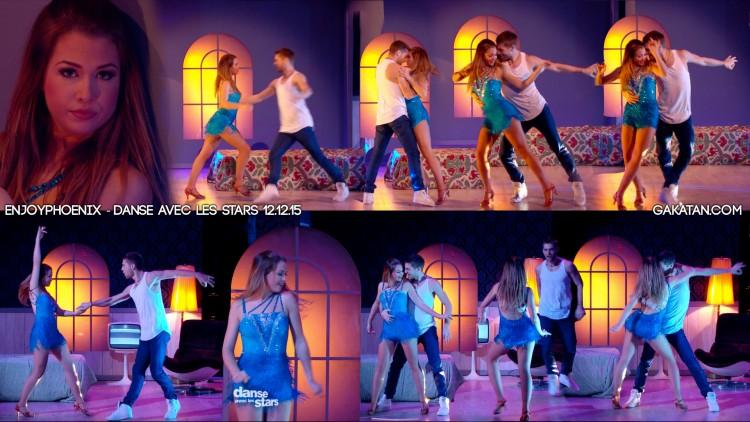 EnjoyPhoenix-Danse-Avec-les-stars-DALS-121215