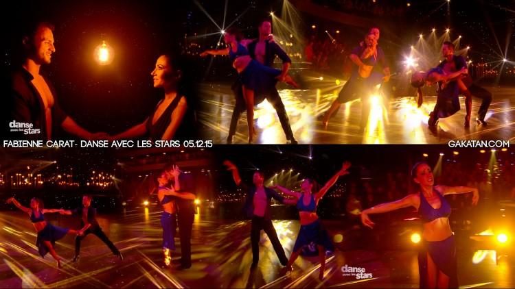 Fabienne-Carat-Danse-Avec-les-stars-DALS-051215