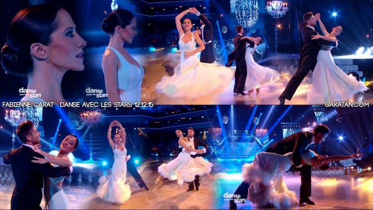 Fabienne-Carat-Danse-Avec-les-stars-DALS-121215