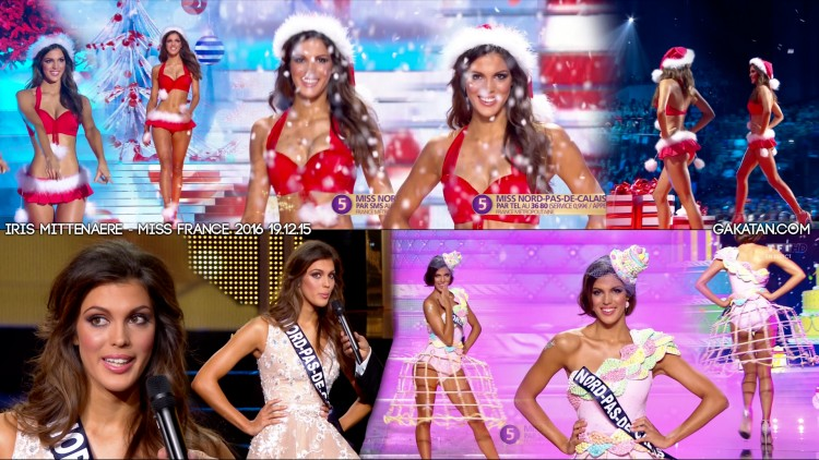 Iris-Mittenaere-Miss-France-2016-191215-2