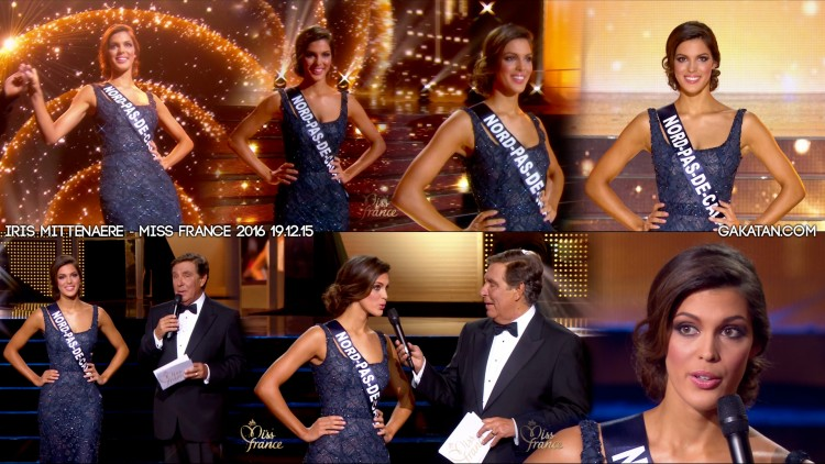 Iris-Mittenaere-Miss-France-2016-191215-3