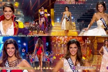 Iris-Mittenaere-Miss-France-2016-191215
