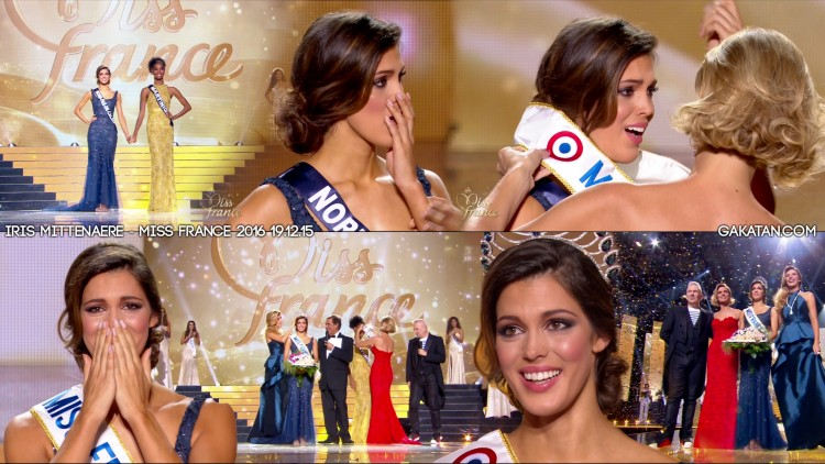 Iris-Mittenaere-Miss-France-2016-191215-4
