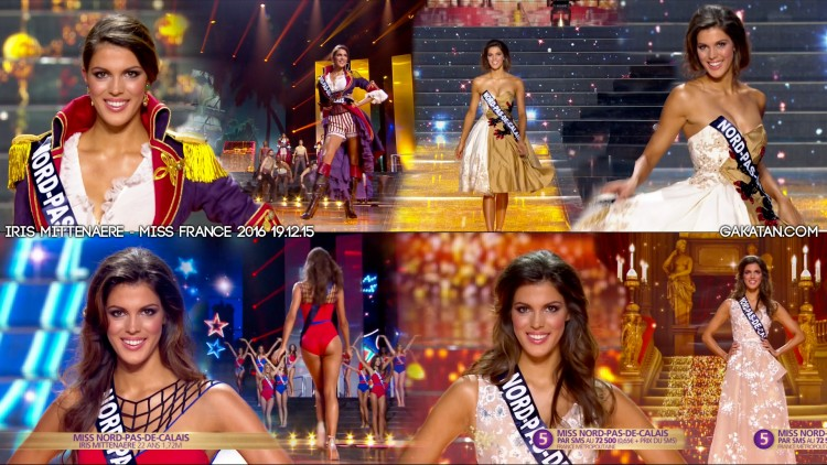 Iris-Mittenaere-Miss-France-2016-191215