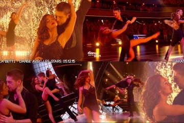 Priscilla-Betti-Danse-Avec-les-stars-DALS-051215