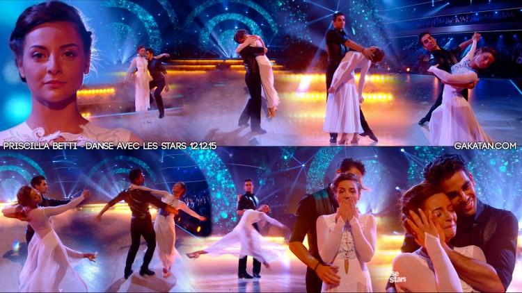 Priscilla-Betti-Danse-Avec-les-stars-DALS-121215-2