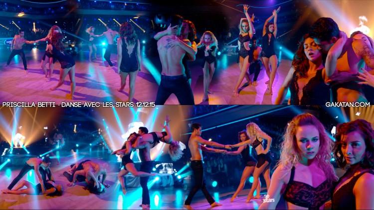 Priscilla-Betti-Danse-Avec-les-stars-DALS-121215