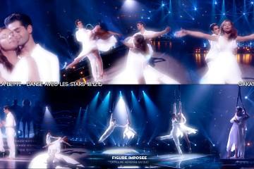 Priscilla-Betti-Danse-Avec-les-stars-DALS-181215-2