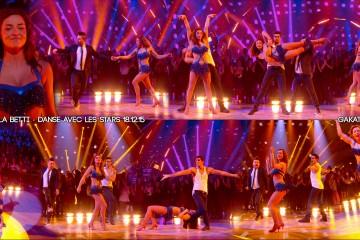 Priscilla-Betti-salsa-Danse-Avec-les-stars-DALS-181215