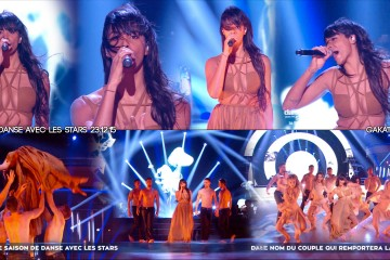 Shym-Danse-Avec-les-stars-DALS-231215