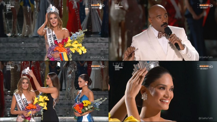 fail-Miss-Universe-2015-Miss-Colombia-Miss-Philippines