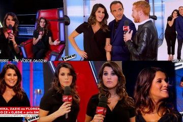 Karine-Ferri--the-Voice-TF1-060216