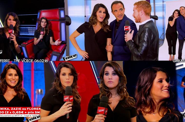Karine-Ferri--the-Voice-TF1-060216