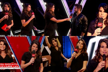 Karine-Ferri--the-Voice-TF1-130216
