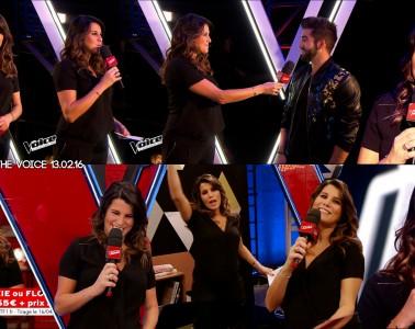 Karine-Ferri--the-Voice-TF1-130216