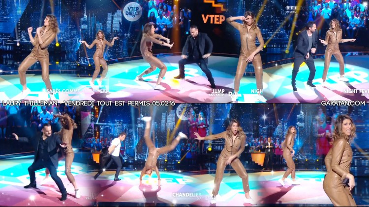 Laury-Thilleman-Lets-dance-VTEP-050216