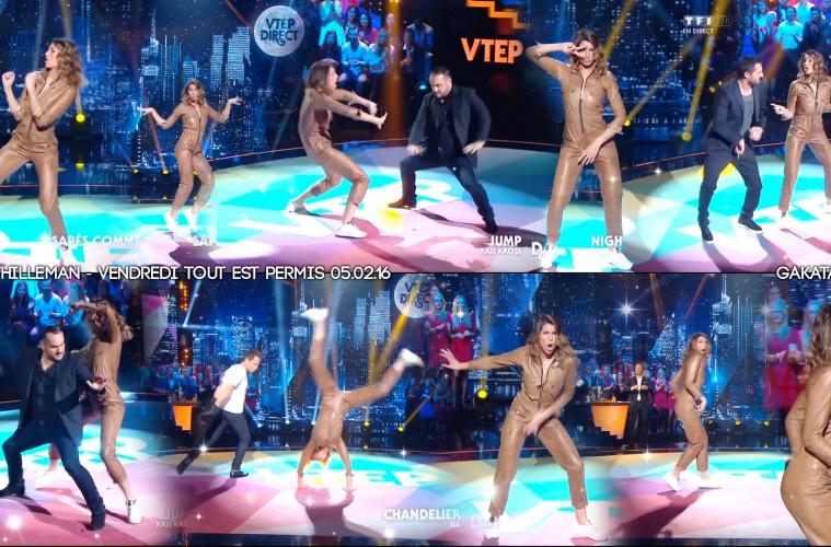 Laury-Thilleman-Lets-dance-VTEP-050216