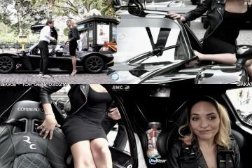 Valerie-Begue-Top-Gear-030216