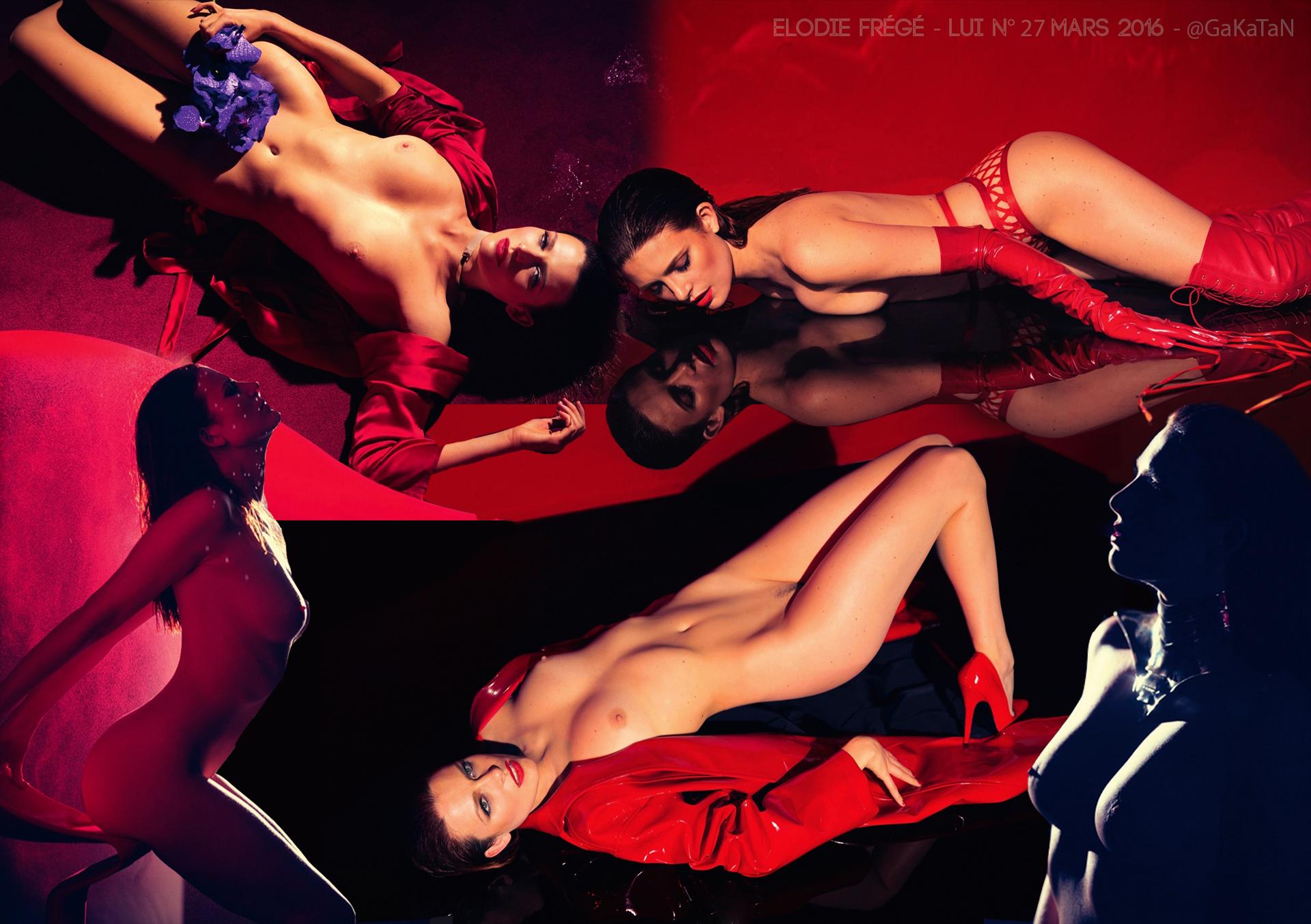 Lauren Layne Nude Photos and Videos,Michaela Mendez video Sex images Luna bijl tits,Vahina Giocante