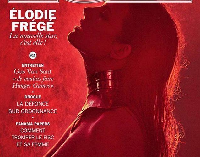 Elodie-Frege-nue-topless-LUI-Mai-2016-27