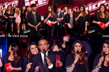 Karine-Ferri-The-Voice-TF1-230416