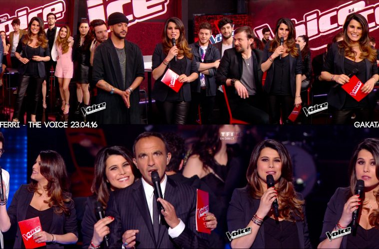 Karine-Ferri-The-Voice-TF1-230416