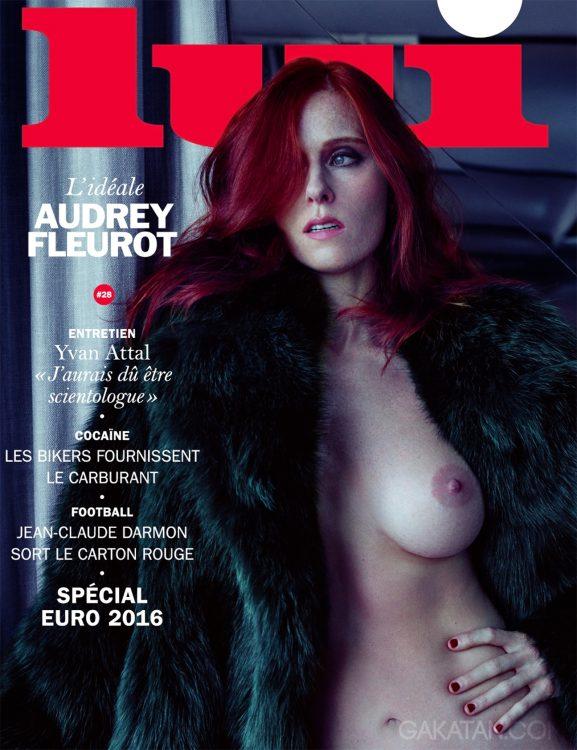 Audrey-Fleurot-nue-LUI-28-Juin-2016-01