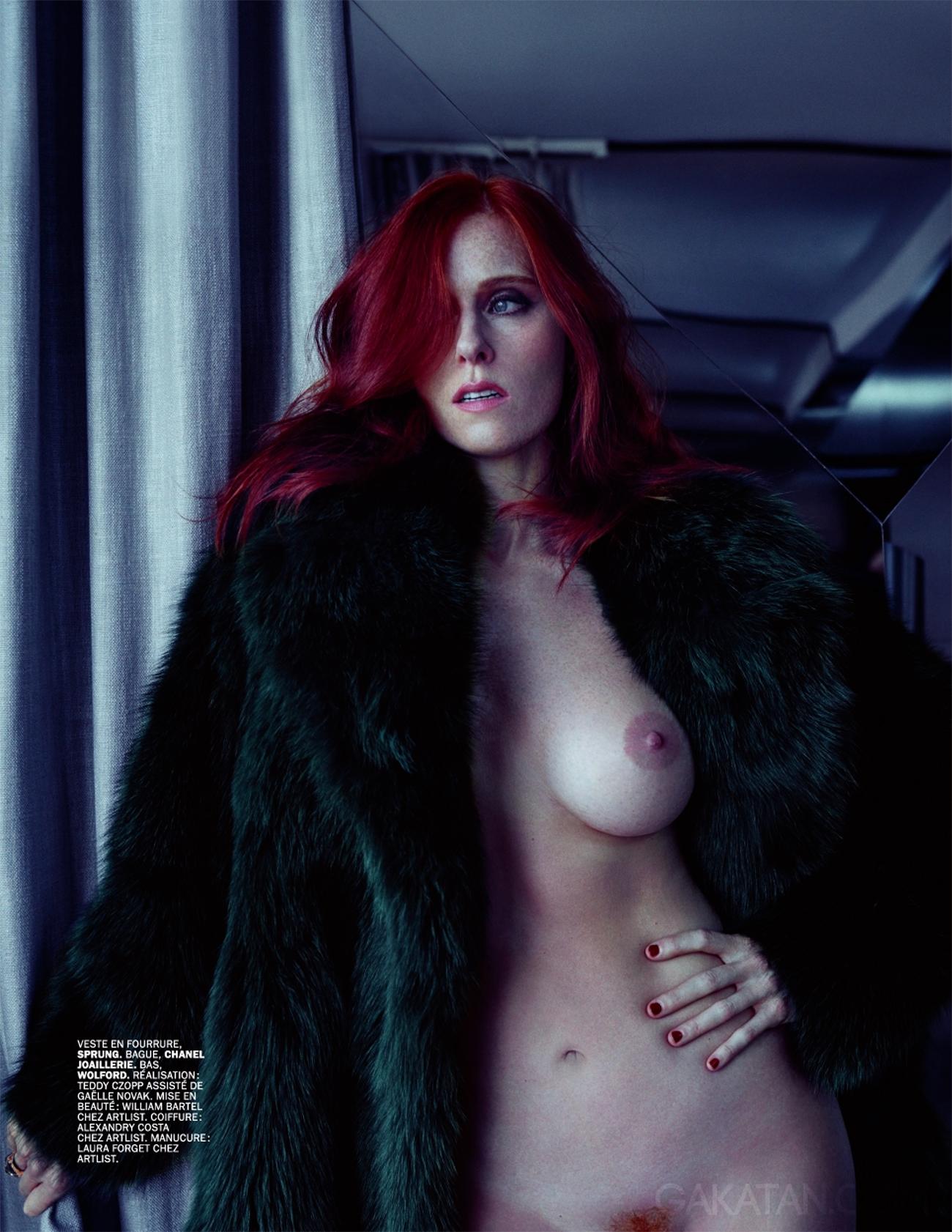 magazine lui filles sexy et nues