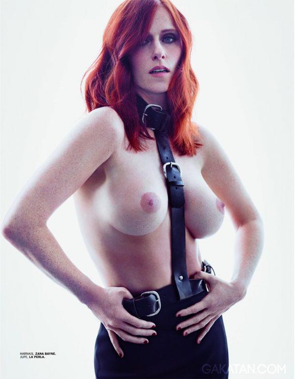 Audrey-Fleurot-nue-LUI-28-Juin-2016-04