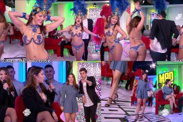 Gyselle-Soares-sexy-samba-Mad-Mag-NRJ12-130516