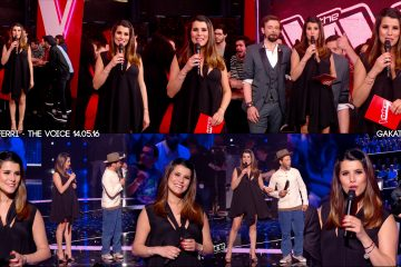 Karine-Ferri--the-Voice-TF1-140516