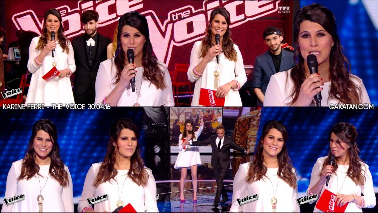 Karine-Ferri--the-Voice-TF1-300416