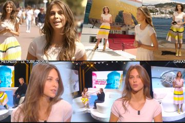 Ophelie-Meunier-Le-Tube-a-Cannes-2016-210516