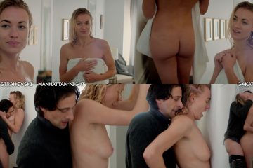 Yvonne-Strahovsk-nue-nude-Manhattan-Night