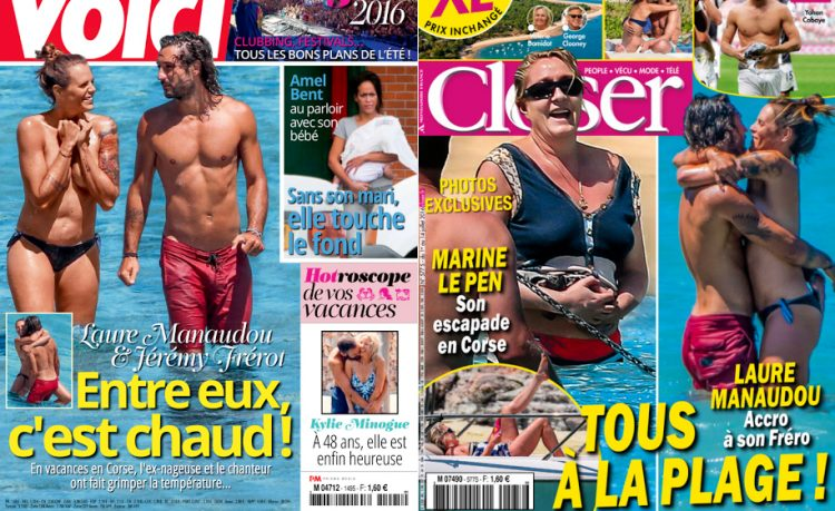 Laure-Manaudou-nue-topless-Closer-Voici-plage-Jeremy-Frerot-2