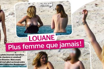 Louane-nue-topless-seins-nus-Public-676-03
