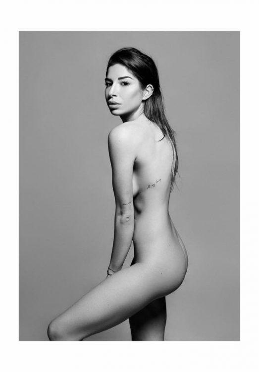 Liam-Di-Benedetto-nue-sexy-Secret-Story-10-SS10-10
