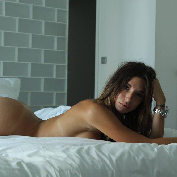 Liam-Di-Benedetto-nue-sexy-Secret-Story-10-SS10-11